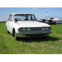 2000 MK1/MK2/TC 1963-1977