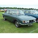 2500 MK2/TC 1968-1977